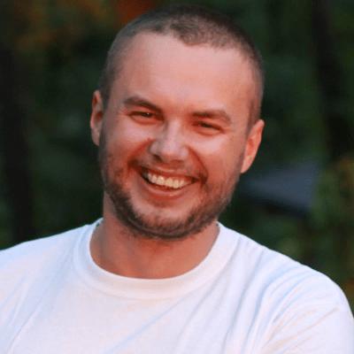 Aladdin Happy StartupDevKit Consultant