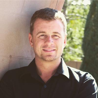 ryan negri startup consultant - startupdevkit consulting