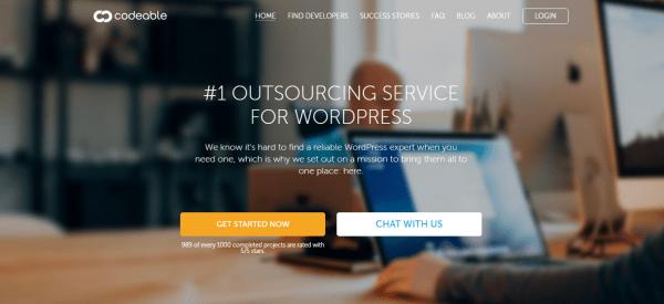 15 Best Freelance Websites to Hire Top Talent - StartupDevKit