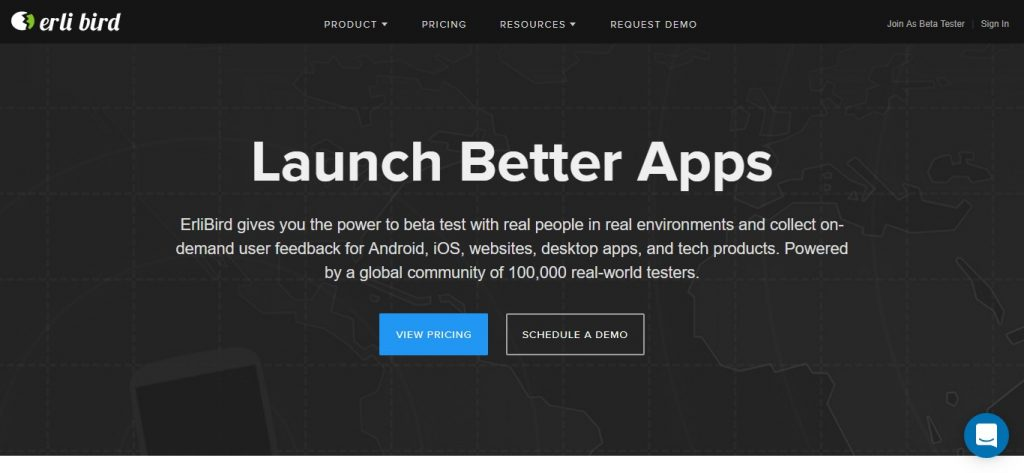 the 17 best desktop and mobile app beta testing sites startupdevkit