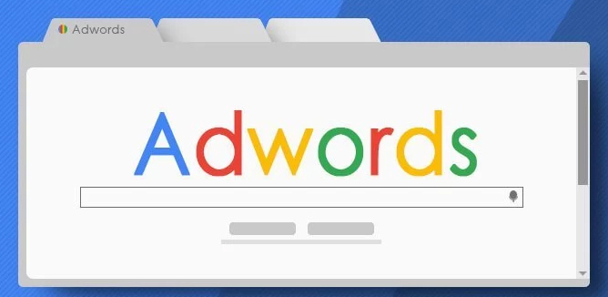learn google adwords