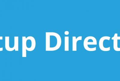 startup directories / startup networks