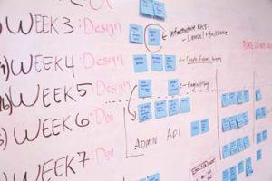 startup development with online/virtual startup incubator StartupDevKit