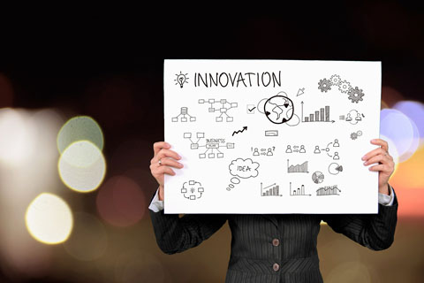 startup innovation - online/virtual startup incubator - benefits and features