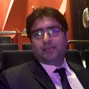 Reza Salatini - Founder and CEO of MyCleverCalories