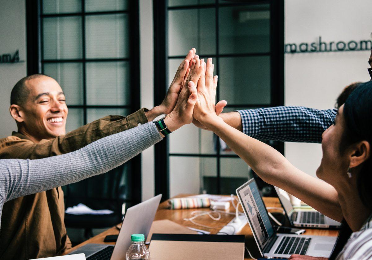 keys to startup success
