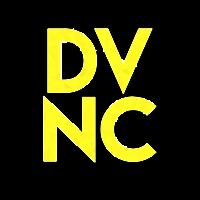 DVNC Tech, LLC