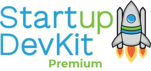 StartupDevKit Premium Incubator Platform Membership Plans