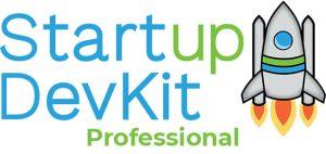 StartupDevKit Professional Incubator Platform Membership Plans