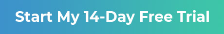 startupdevkit 14-day free trial signup button
