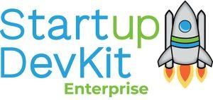 StartupDevKit membership pricing - enterprise