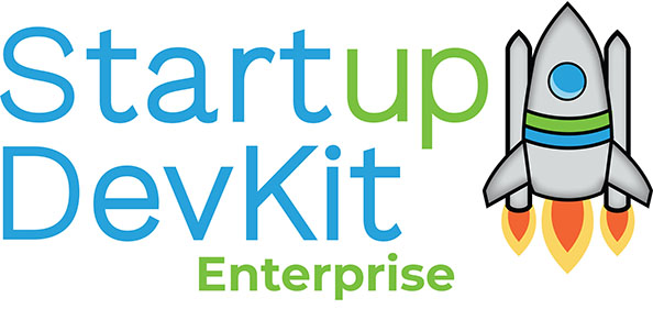StartupDevKit membership pricing - enterprise